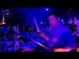 Pulp - Live at Reading 2011