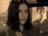 Marcela y Armando - Porque Te Marchas [Yo Soy Betty La Fea / Я Бетти, дурнушка]