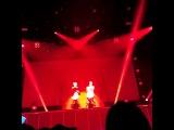 """@namtella940510 on Instagram: """"#위너#이승훈#송민호 랩라 너희들은 최고임? 인스타 왜15초인거져 &#12"""