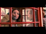Ограбление на Бейкер-Стрит - триллер - драма - криминал - русский фильм смотреть онлайн 2008
