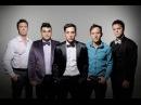 Los Totora - Marchate Ahora Video Clip Oficial