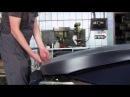 Чип Тюнинг BMW Speed buster