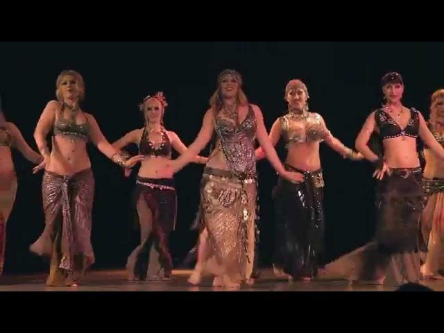 Mardi Love and students of Stage PROgramme @Gala OТЯ 2013 » Freewka.com - Смотреть онлайн в хорощем качестве