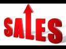 English Vocabulary for Sales VV 35 - Sales Management (Lesson 1)