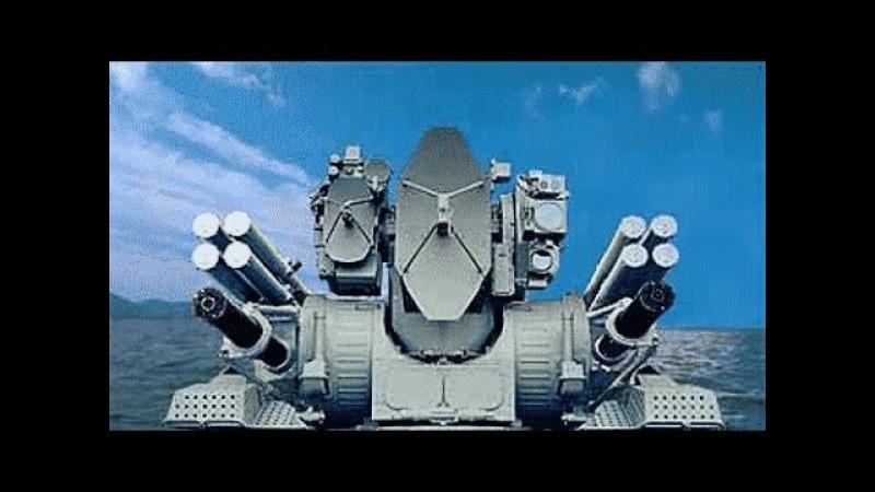Гениальные конструкторы оружия. История создания лучших систем вооружений.