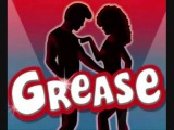 Elaine Paige - Hopelessly Devoted To You (From Grease)