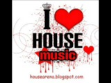 Candy Williams Feat. Whiteside - Have It All (Milk &amp Sugar Club Mix)