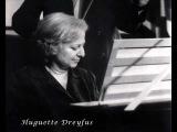 Georg Anton Benda - Concerto In F Minor- I. Allegro