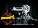 Borderlands 2 - Tiny Tinas Assualt On Dragon Keep DLC Launch Trailer