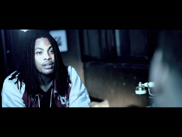 Waka Flocka Flame Drake - Round Of Applause (Official Music Video 25.02.2012)