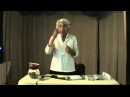Марва Оганян Практика здорового питания 2011