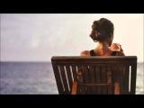 Martin Solveig - Rejection (Ian Carey Mix)