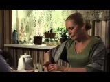 Процесс 2014 Смотреть русские фильмы о любви мелодрамы полные версии фильмы 2015 го ...