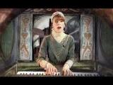 Emily Loizeau - 'Je Suis Jalouse' Music Video