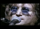 John Lennon - Imagine (Live '72)