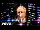 The Offspring Want You Bad 2000