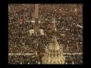 Великий заговор против Христа и Его народа Часть 4