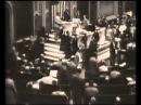Великий заговор против Христа и Его народа Часть 5