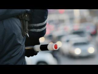 В Красноярском крае в ДТП четыре человека погибли, трое пострадали. 18 окт 5:57