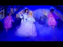 Выездная Новогодняя сказка Золушка, спектакль для детей, новогодняя елка, театр
