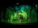 Выездной спектакль ЗОЛУШКА музыкальный спектакль для детей, новогодняя сказка, Волшебный мир Александра Кулямина