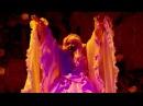 Выездной театр, спектакль Золушка новогодний спектакль для детей. Волшебный мир Александра Кулямина