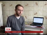ТСН. П'яні пасажири, провідник і начальник поїзда Чернівці-Київ
