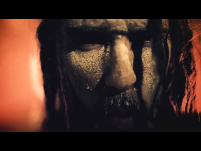 MAAT - As We Create The Hope From Above Official Video