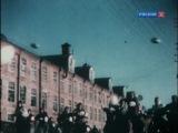 Соловей СоловушкоГруня Корнакова - первый советский полнометражный цветной фильм. 1936 год.