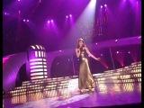 Алиса Мон - Стань Моим Песня Года 2001 (HQ)