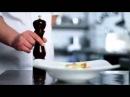 Правильное питание от ЛР. Полезное видео !