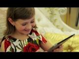 Для ваших Детей! DEVAR kids -живые 3D раскраски и книги
