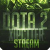 Dota 2 streams by Xipctter