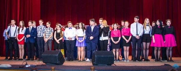 Завтра в Казани пройдет гала-концерт XXI телевизионного фестиваля КВН РТ