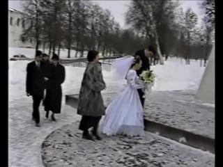Хрустальная свадьба (15 лет вместе)- всё самое интерестное :))))))))