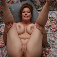 Толстые сексуальные бабы в контакте сексуальный