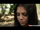 DP: BiBi Jones Jesse Jane Kayden Kross Riley Steele Stoya  Manuel Ferrara [Big Ass Creampie Blowjob - Hardcore Prn HD]