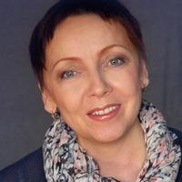Наталья Туголукова