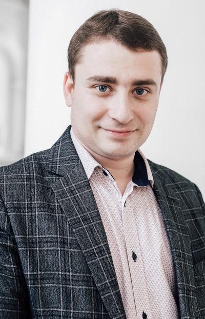 Никита Лукашевич
