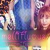 ☜ Фансаб-группа Mellifluous ☞