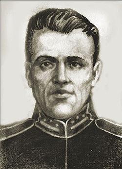 В Броварах улицу имени русского марксиста переименовали в честь гауптштурмфюрера СС