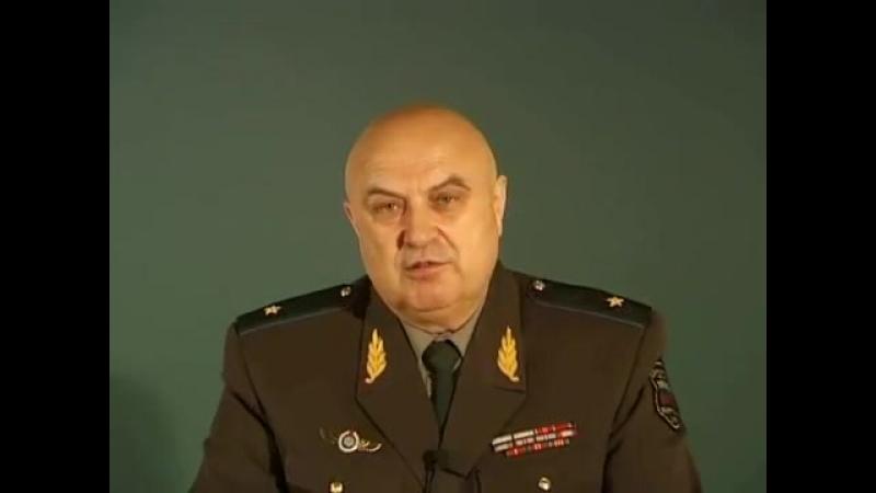 «Тайны управления человечеством» www.kpe.ru