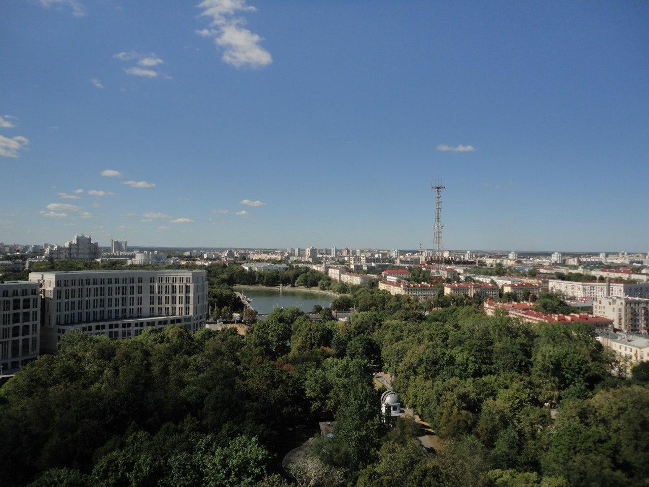 Сумы-Минск-Свитязь-Буковель-Кишинев-Одесса-Сумы _rpPhXZ1KVs