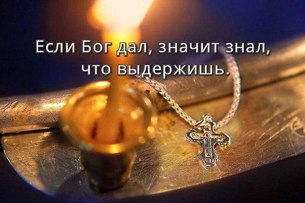 http://cs629506.vk.me/v629506277/39a8e/CormqVf8M9Q.jpg