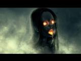 Страшные истории - Три страшилки на ночь ( Тематический выпуск )