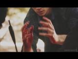 FRICTION || Void Stiles