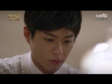 [Vietsub] [Kiss scene] Confirm Taek is Duk Suns husband - Reply 1988 (EP 19)