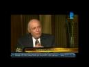 وزير الخارجية يعلق على واقعة الإطاحة بميكروفون الجزيرة