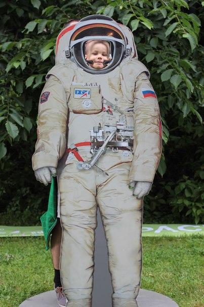 Михаил Домбровский
