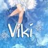 Viki official page [SHIZA Project]